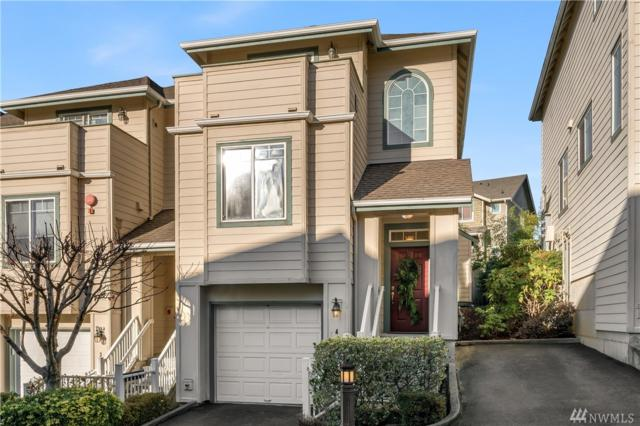 821 Sunset Blvd NE E4, Renton, WA 98056 (#1225116) :: Keller Williams - Shook Home Group