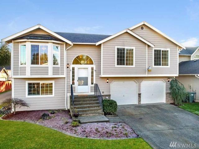 5710 208th St Ct E, Spanaway, WA 98387 (#1225122) :: Mosaic Home Group