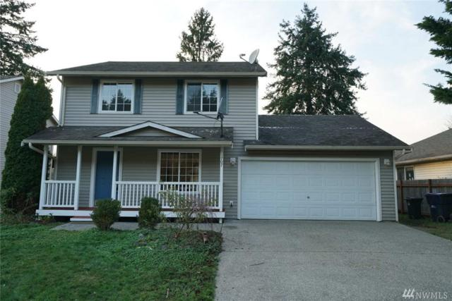 1707 S 7th St, Mount Vernon, WA 98273 (#1225127) :: Pettruzzelli Team
