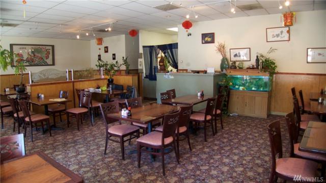 Kent, WA 98032 :: Keller Williams - Shook Home Group
