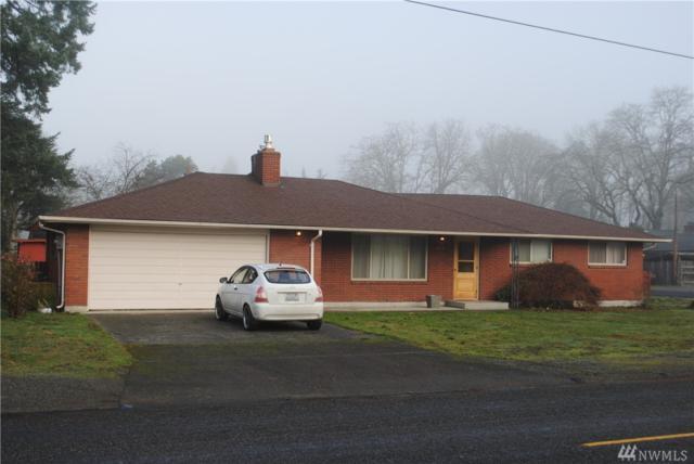 1001 121ST St S, Tacoma, WA 98444 (#1225134) :: Keller Williams - Shook Home Group