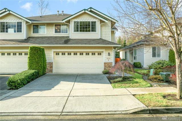 16316 49th Ave W 2B, Edmonds, WA 98026 (#1225138) :: The Torset Team