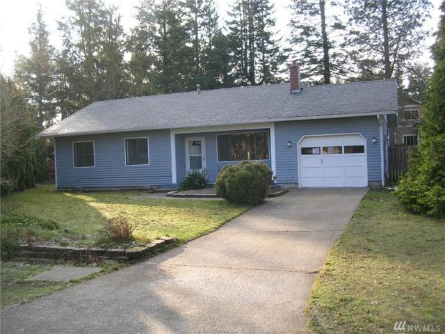 110 Aspen Place, Everson, WA 98247 (#1225147) :: Keller Williams Realty