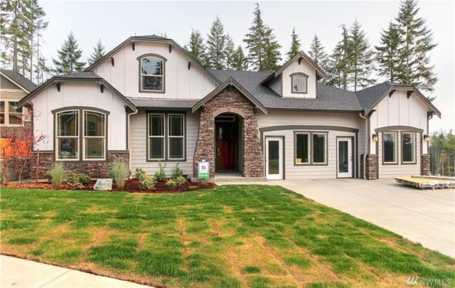 4819 Castleton Rd SW, Port Orchard, WA 98367 (#1225149) :: Keller Williams - Shook Home Group