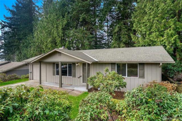 30309 22nd Ct S, Federal Way, WA 98003 (#1225150) :: Keller Williams - Shook Home Group