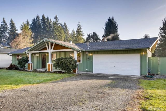 8304 123rd St E, Puyallup, WA 98373 (#1225157) :: Keller Williams - Shook Home Group
