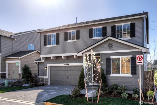 4819 51St. Ave Av Ct W #2005, University Place, WA 98467 (#1225163) :: Keller Williams - Shook Home Group