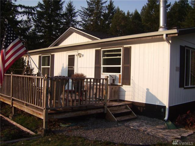 2926 202nd Ave KP, Lakebay, WA 98349 (#1225178) :: Priority One Realty Inc.