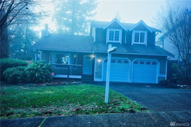 9643 Summerfield Ct SE, Olympia, WA 98513 (#1225182) :: Keller Williams - Shook Home Group