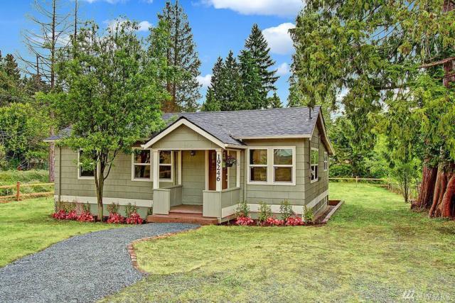 19246 16th Ave NE, Shoreline, WA 98155 (#1225185) :: Ben Kinney Real Estate Team