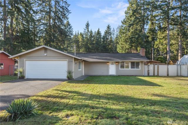 2598 Pine Tree Dr SE, Port Orchard, WA 98366 (#1225187) :: Keller Williams - Shook Home Group