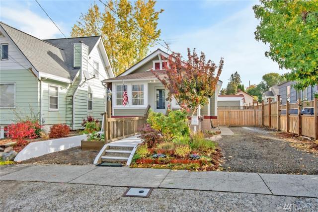1118 Mckenzie Ave, Bremerton, WA 98337 (#1225192) :: Keller Williams - Shook Home Group