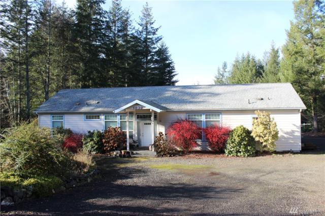 3030 E Rasor Rd, Belfair, WA 98528 (#1225209) :: Better Homes and Gardens Real Estate McKenzie Group