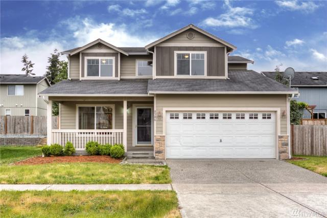 8306 186th St E, Puyallup, WA 98375 (#1225211) :: Keller Williams - Shook Home Group