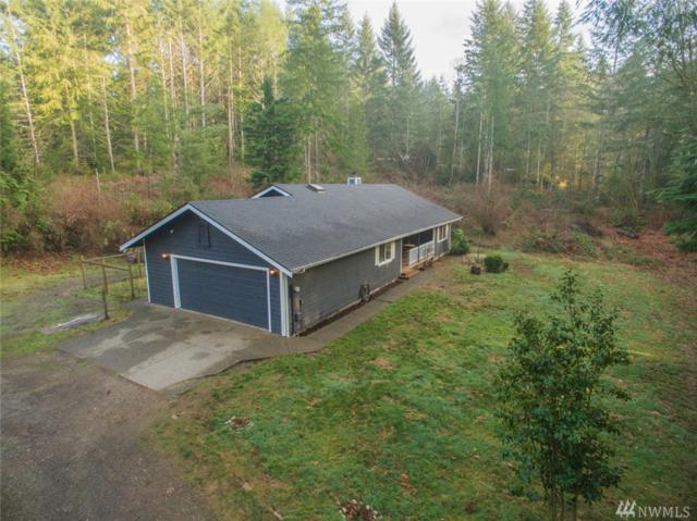 13519 112th Ave NW, Gig Harbor, WA 98329 (#1225216) :: Keller Williams - Shook Home Group