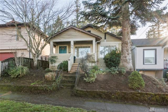 1919 Gregory Wy, Bremerton, WA 98337 (#1225218) :: Priority One Realty Inc.