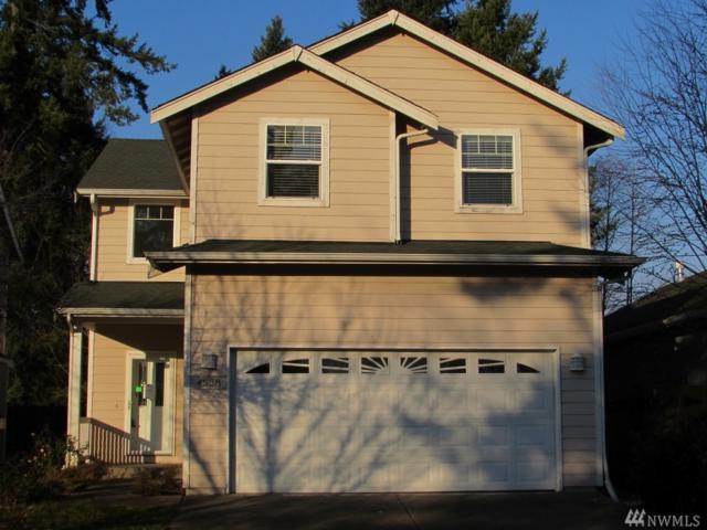 4538 20th Wy NE, Olympia, WA 98516 (#1225232) :: Pickett Street Properties