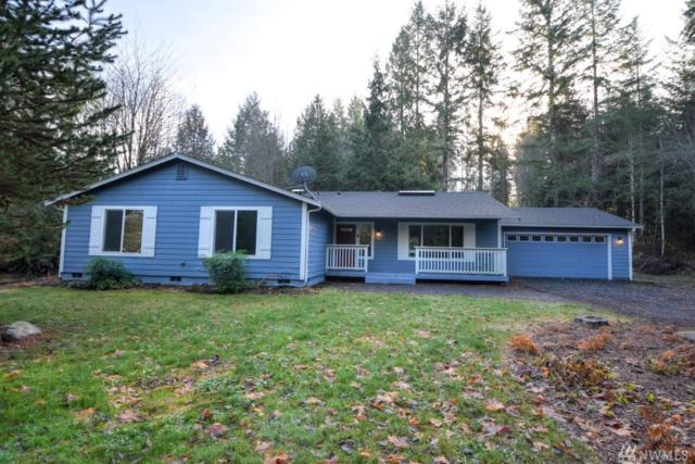 750 East Greenview Lane, Shelton, WA 98584 (#1225236) :: NW Home Experts