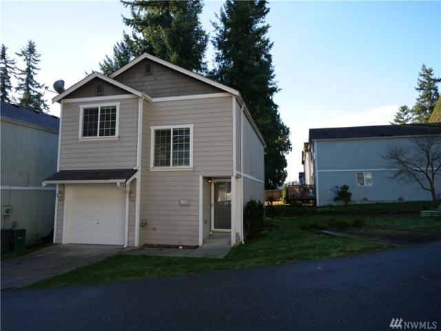 1983 NE Green Glen Lane, Bremerton, WA 98311 (#1225239) :: Keller Williams - Shook Home Group