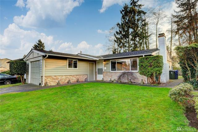 5408 N 39th St, Tacoma, WA 98407 (#1225251) :: Keller Williams - Shook Home Group