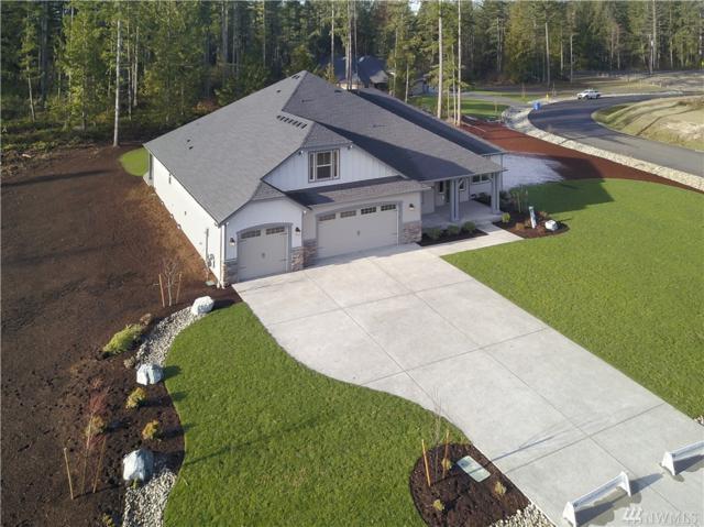33429 220th Place SE, Auburn, WA 98092 (#1225252) :: Keller Williams - Shook Home Group