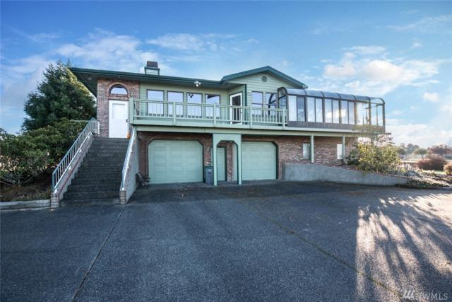102 E Anderson Rd, Sequim, WA 98382 (#1225259) :: Homes on the Sound
