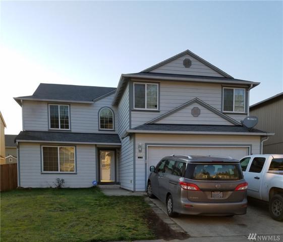 809 Mac Lane SE, Olympia, WA 98513 (#1225268) :: Keller Williams - Shook Home Group