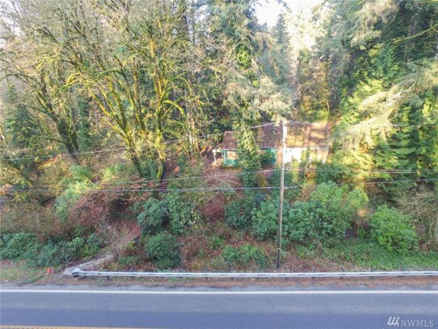 11913 State Route 302 Kpn Rd NW, Gig Harbor, WA 98329 (#1225274) :: Keller Williams - Shook Home Group