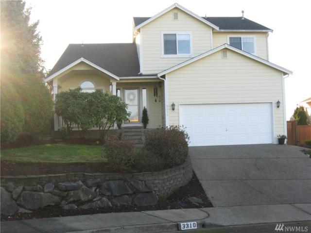 3310 48th St NE, Tacoma, WA 98422 (#1225275) :: Keller Williams Western Realty