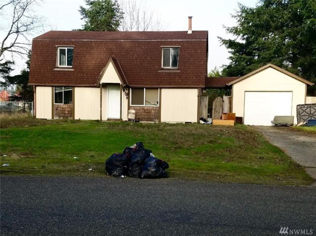 8746 Hawks Glen Lp SE, Olympia, WA 98513 (#1225276) :: Keller Williams - Shook Home Group