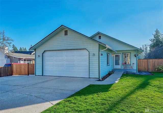 12107 Gibson Rd, Everett, WA 98204 (#1225278) :: Keller Williams Western Realty
