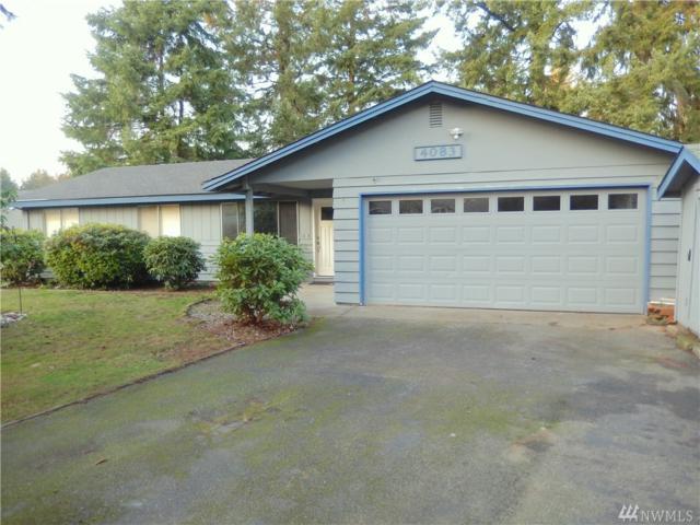 4083 SE Lodgepole Ct, Port Orchard, WA 98366 (#1225280) :: Keller Williams - Shook Home Group