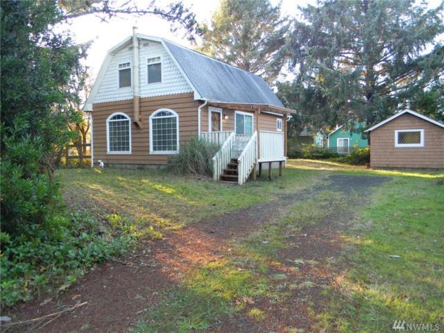 127 S Port Lp SW, Ocean Shores, WA 98569 (#1225283) :: Ben Kinney Real Estate Team