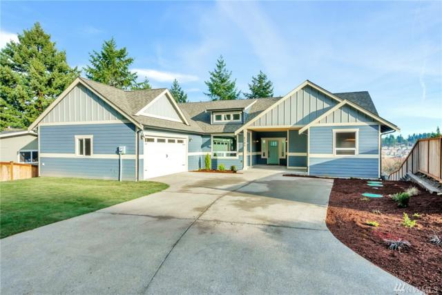 4705 60th Ave W, University Place, WA 98466 (#1225289) :: Priority One Realty Inc.
