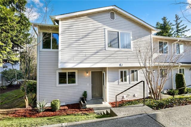 18910 Bothell-Everett Hwy H1, Bothell, WA 98012 (#1225323) :: The Torset Team