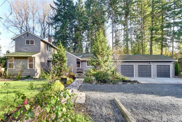 20320 62nd Ave NE, Kenmore, WA 98028 (#1225328) :: Carroll & Lions