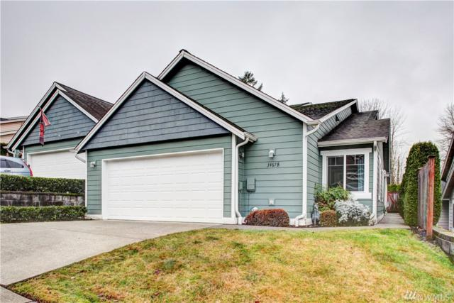 3467 Simmons Mill Ct SW B, Tumwater, WA 98512 (#1225329) :: Homes on the Sound