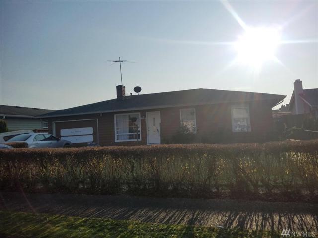 1602 21st St NE, Auburn, WA 98002 (#1225330) :: Keller Williams Realty