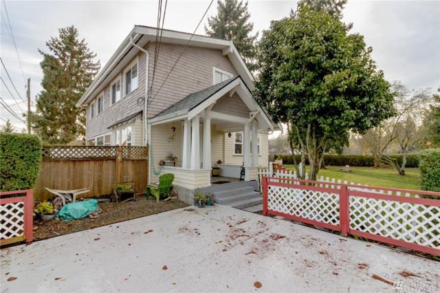 5110 N 50th St, Tacoma, WA 98407 (#1225335) :: Icon Real Estate Group