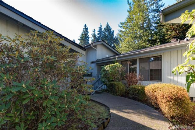 903 30th St NW B-3, Gig Harbor, WA 98335 (#1225348) :: Homes on the Sound