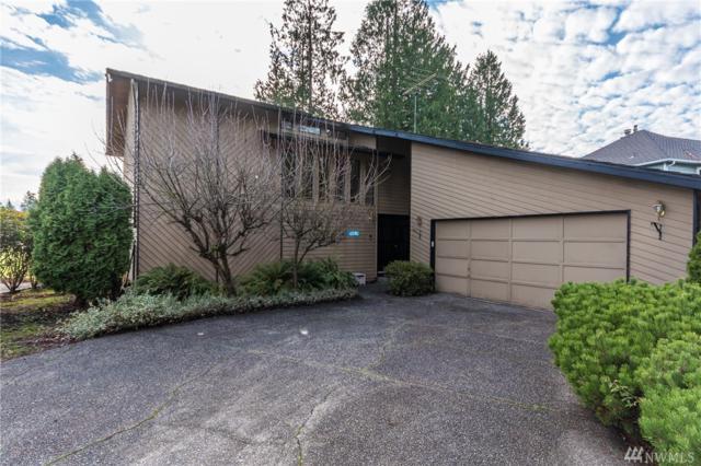 12591 Eagle Dr, Burlington, WA 98233 (#1225370) :: Keller Williams Western Realty