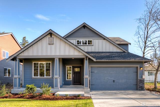 10602 101st St Ct SW, Lakewood, WA 98498 (#1225376) :: Mosaic Home Group
