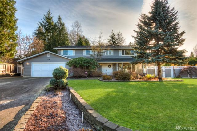 2528 186th Place SE, Bothell, WA 98012 (#1225382) :: Carroll & Lions