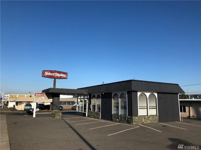 2101 Commercial Ave, Anacortes, WA 98221 (#1225385) :: Keller Williams Western Realty
