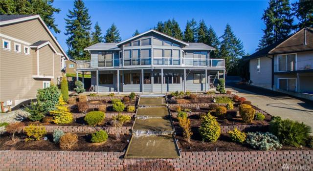 1818 186th Ave E, Lake Tapps, WA 98391 (#1225412) :: Icon Real Estate Group