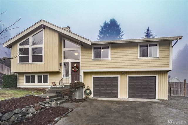 6717 Twin Hills Ct W, University Place, WA 98467 (#1225414) :: Priority One Realty Inc.