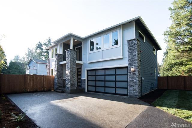 15509 Greenwood Ave N, Shoreline, WA 98133 (#1225434) :: Icon Real Estate Group