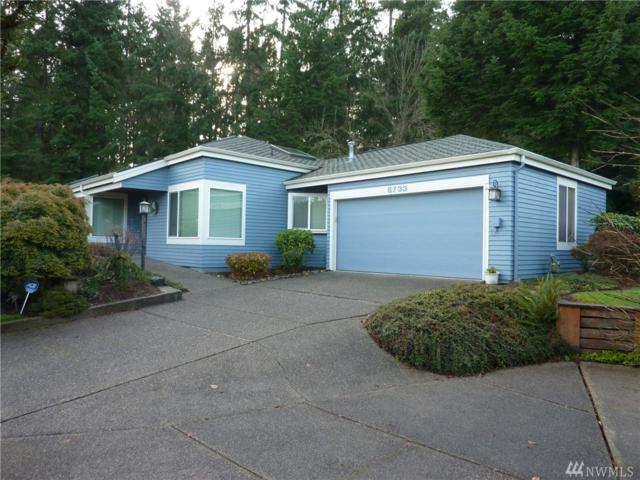 6733 Spinnaker Lane NW, Gig Harbor, WA 98335 (#1225440) :: Priority One Realty Inc.