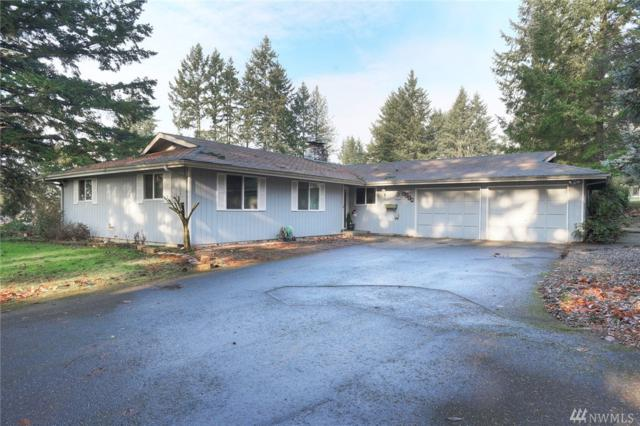 2230 NW Schold Place, Silverdale, WA 98383 (#1225443) :: Better Homes and Gardens Real Estate McKenzie Group