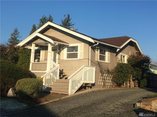 403 E Illinois St, Bellingham, WA 98225 (#1225455) :: Homes on the Sound